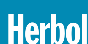 Herbol logo velké