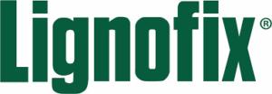 lignofix_logo