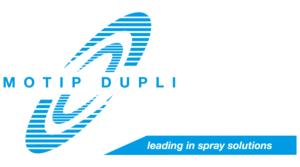 motip-dupli-vector-logo
